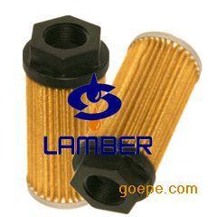 金�L750W型�L�C�~尖0080MG020BN