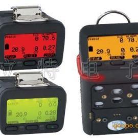 G460多合一气体检测仪