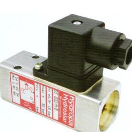 Hydropa压力传感器