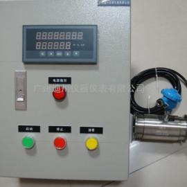 广州定量配料系统,定量加水设备