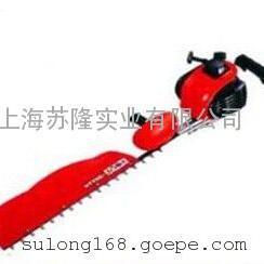 小松绿篱机eHT753S、日本小松单刃绿篱机、eHT753S单刀修剪机