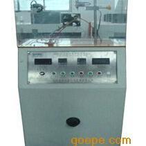高压漏电起痕试验仪,高电压起痕试验仪,漏电起痕试验仪