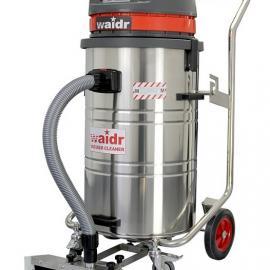 仓库推吸式工业吸尘器 威德尔工业吸尘器WX-3078P