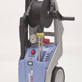德国进口高压清洗机 大力神冷水高压清洗机K1152T