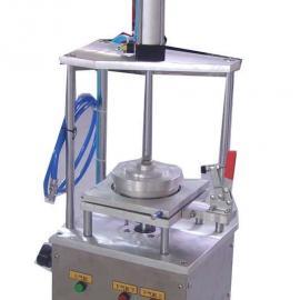 供应扩晶机,使用于晶片生产厂家,6寸,4寸,8寸扩张机