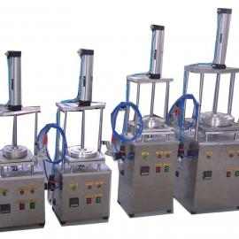 LED扩晶机,4寸扩晶机,6寸扩晶机,7寸扩晶机,8寸扩晶机