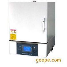 马弗炉   工业高温实验电阻炉