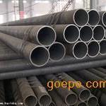 GB8163-2008结构钢管
