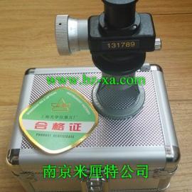 读数显微镜JC-10