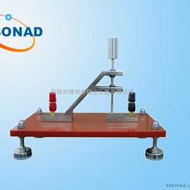 IEC60065�D6抗���度���x,抗���度�b置