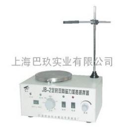 JB-4磁力搅拌器|磁力搅拌器报价|磁力搅拌器热卖