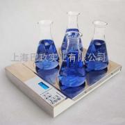 UM-4| UM-6超薄多点磁力搅拌器|磁力搅拌器厂商
