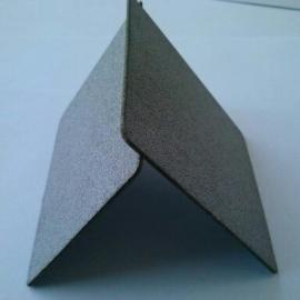 厂家现货供应微孔金属滤板