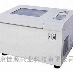 THZ-C-1台式冷却恒温振荡器