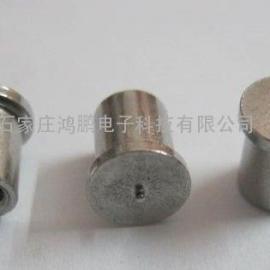 304不�P�焊接螺柱 全�格不�P�焊接螺柱