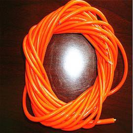 物探电缆-RTPU电缆-井下物探电缆
