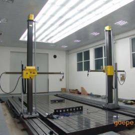 单臂三维测量划线机价格单臂三维测量划线机厂家尽在华富量具