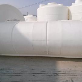 优质实惠的塑料水箱及材质尽在迅升水箱厂家