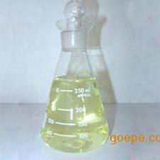 次氯酸钠生产商