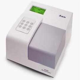 国产洗板机  雷杜RT-3000全自动洗板机