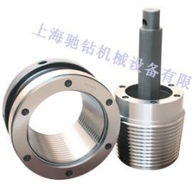 内平型螺纹量规价格,正规型螺纹量规厂家直销