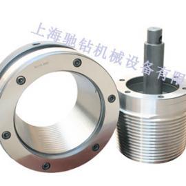 正规型螺纹量规批发/采购,上海螺纹量规性能优良