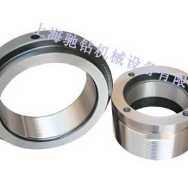 CSG套管石油螺纹量规价格,LCSG长圆扣石油螺纹量规