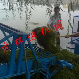 青州东方专业生产扒沙王、抠沙船、采砂船、挖沙船