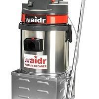 小型充电式电瓶吸尘器 威德尔电瓶吸尘器WD1570
