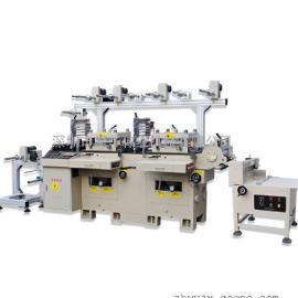 高精度模切机 四柱模切机 单座双座模切机