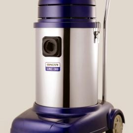 LRC-30专业无尘室吸尘器 无尘车间用吸尘器