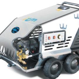 意大利ITM热水高压清洗机 工业用热水高压清洗机
