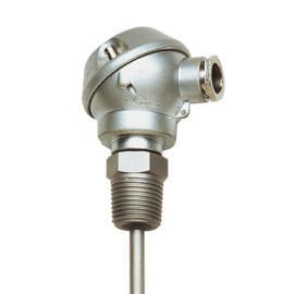 PR-19-2-100-1/8-24-E热电阻 美国omega热电阻