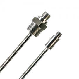 PR-21A-3-100-A-M6-0260-M12-1热电阻 美国omege热电阻