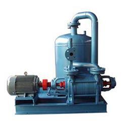 2SK系列�杉�水�h真空泵