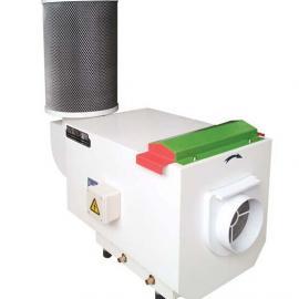 国产油雾收集器