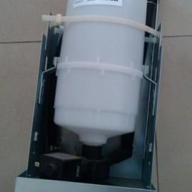 Condair A263电极式加湿器