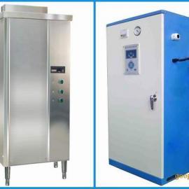30公斤50公斤免检燃气蒸汽发生器热效率95%