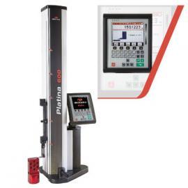高度测量仪
