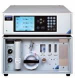 HORIBA VA-3000/VS-3000系列 红外线气体分析仪