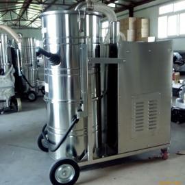 吸面粉用工业吸尘器◆吸铁屑用工业吸尘器◆吸水泥用工业吸尘器