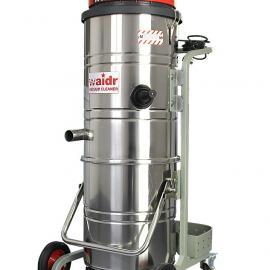 大容量粉尘工业吸尘器 威德尔工业吸尘器WX-3610