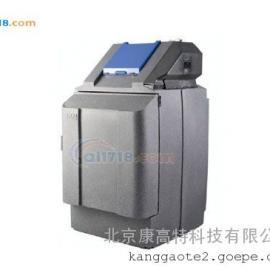 美国ISCO 4700全自动水质采样器