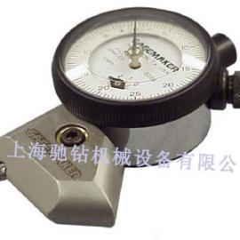 外螺纹齿高测量仪专业生产供应商―上海驰钻石油量规