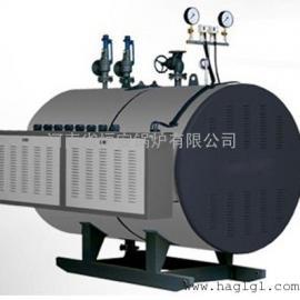 400-0394-818电热水锅炉/电蒸汽锅炉/电锅炉价格/恒安锅炉