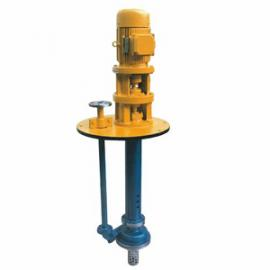 供应100FY-37A液下泵 耐腐蚀立式液下泵