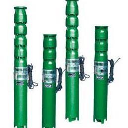 供应150QJ10-100/14深井泵 不锈钢深井泵价格