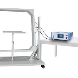 EMS61000-8K工频磁场发生器