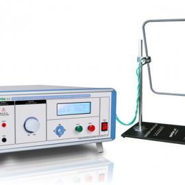 EMS61000-10A阻尼振荡磁场发生器