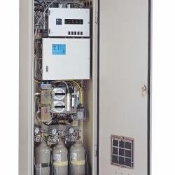 HORIBA(进口)在线烟气分析仪ENDA-600ZG系列
